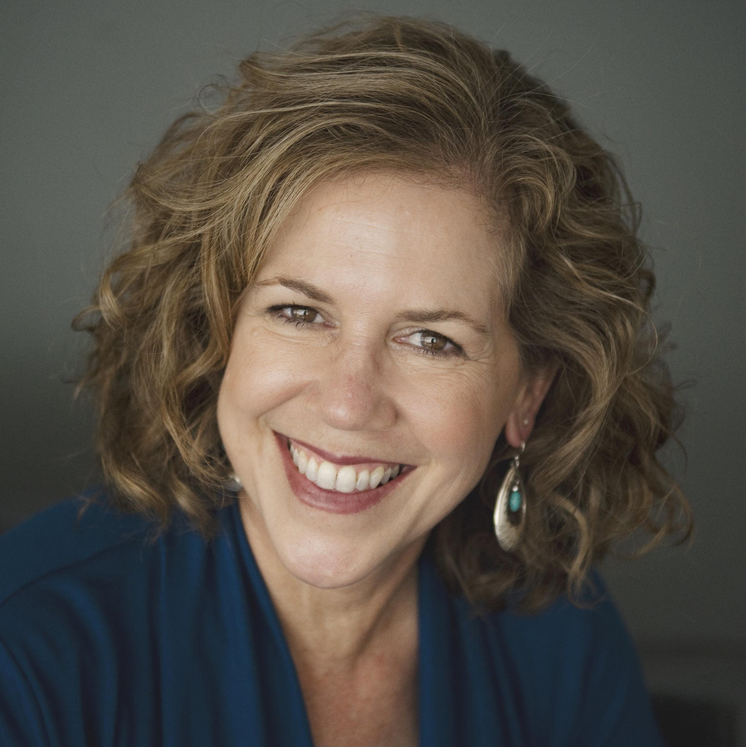 Michelle E. Melton