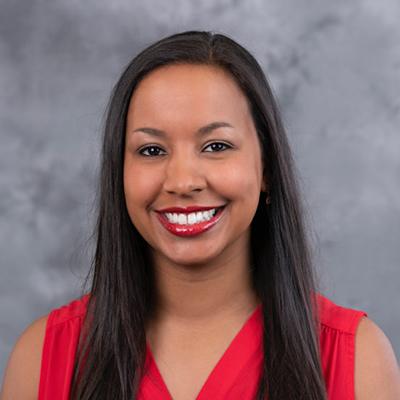 Dr. Kelly A. Minor