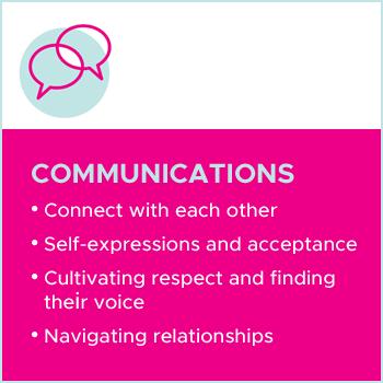 core-communications02